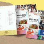 modules-guide portfolio 1