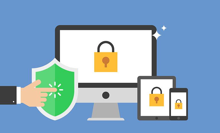 Ravyansh-Web-LLP-Privacy-Policy