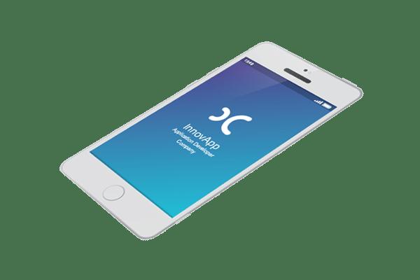 mobile-app design